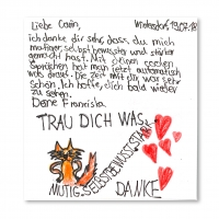 trau-dich-was-kinderstimmen-danke-brief-01