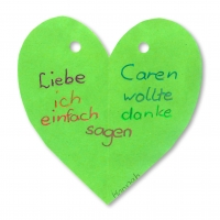 trau-dich-was-kinderstimmen-danke-brief-03