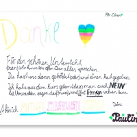 trau-dich-was-kinderstimmen-danke-brief-04
