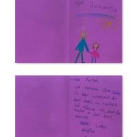 trau-dich-was-kinderstimmen-danke-brief-12