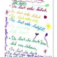 trau-dich-was-kinderstimmen-danke-brief-15
