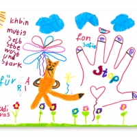 trau-dich-was-kinderstimmen-danke-brief-16