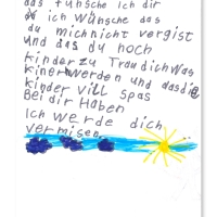 trau-dich-was-kinderstimmen-danke-brief-18