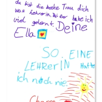 trau-dich-was-kinderstimmen-danke-brief-20