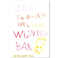 trau-dich-was-kinderstimmen-danke-brief-24
