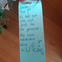 trau-dich-was-kinderstimmen-danke-brief-34