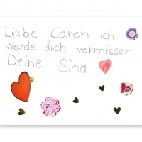 trau-dich-was-kinderstimmen-danke-brief-35