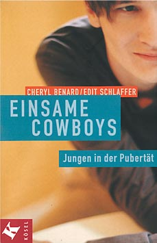 Büchertipps Einsame Cowboys