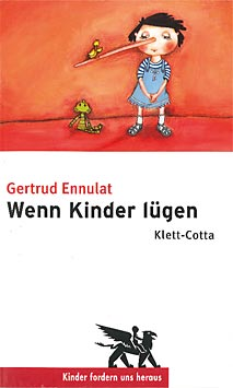 Büchertipps Wenn Kinder lügen