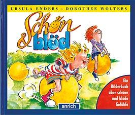 Büchertipps Schön & blöd